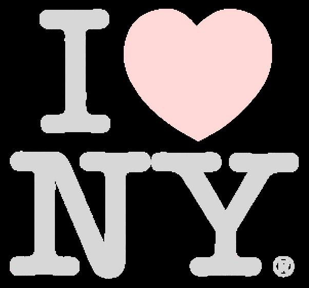 602x560 15 I Love Ny Logo Png For Free Download On Mbtskoudsalg