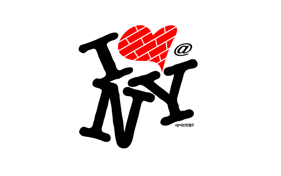 900x563 I Love New York Png Transparent I Love New York.png Images. Pluspng