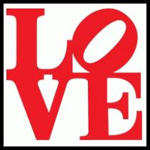 210x210 I Love Ny Logo Vector Quotes