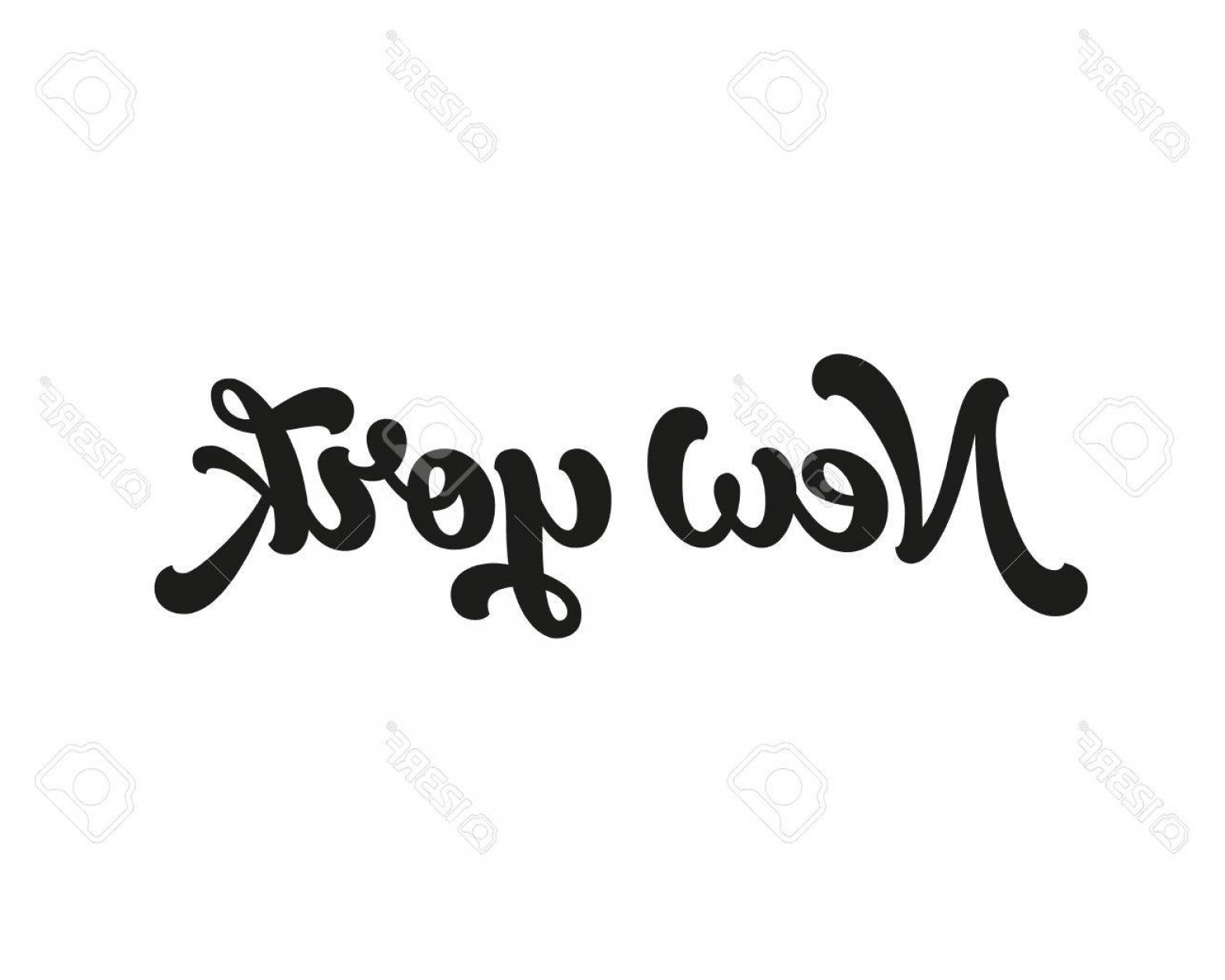 1560x1248 Love Font Design Vector Arenawp