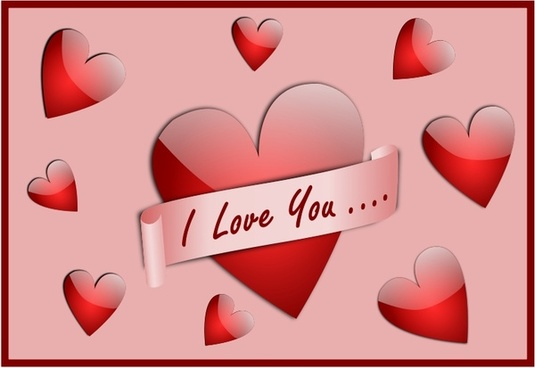 535x368 Fonte I Love Ny Free Vector Download (7,599 Free Vector) For