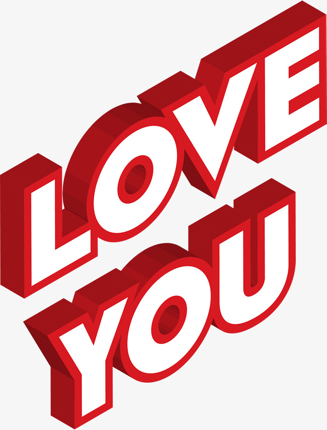 650x855 Love,you, I Love You, Love Vector, Love, You Png And Vector For