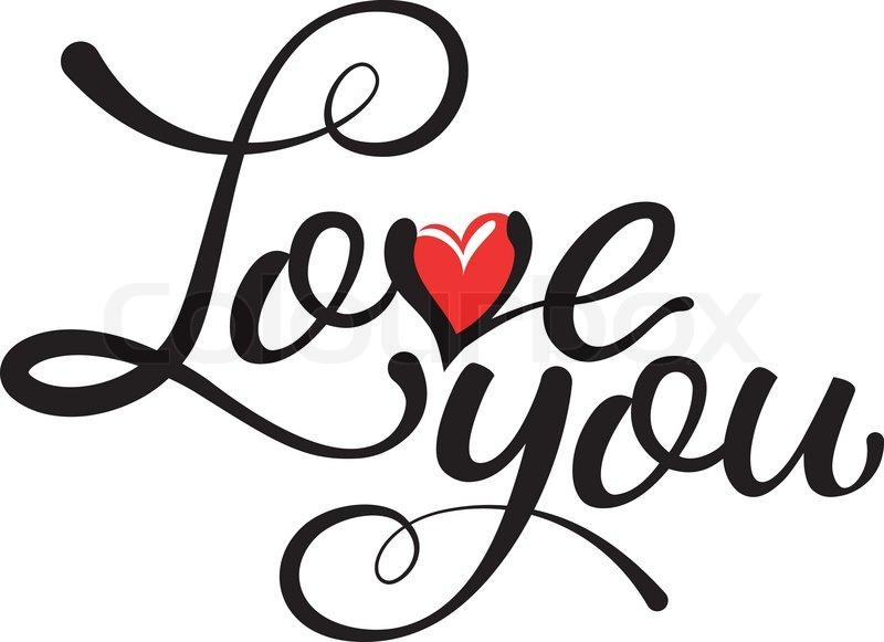 800x581 Love You
