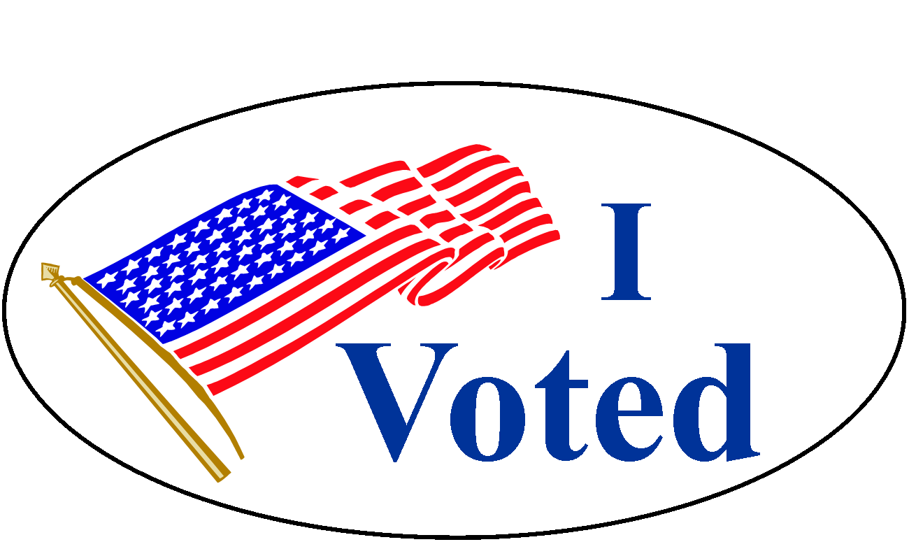 1300x775 15 I Voted Sticker Png For Free Download On Mbtskoudsalg