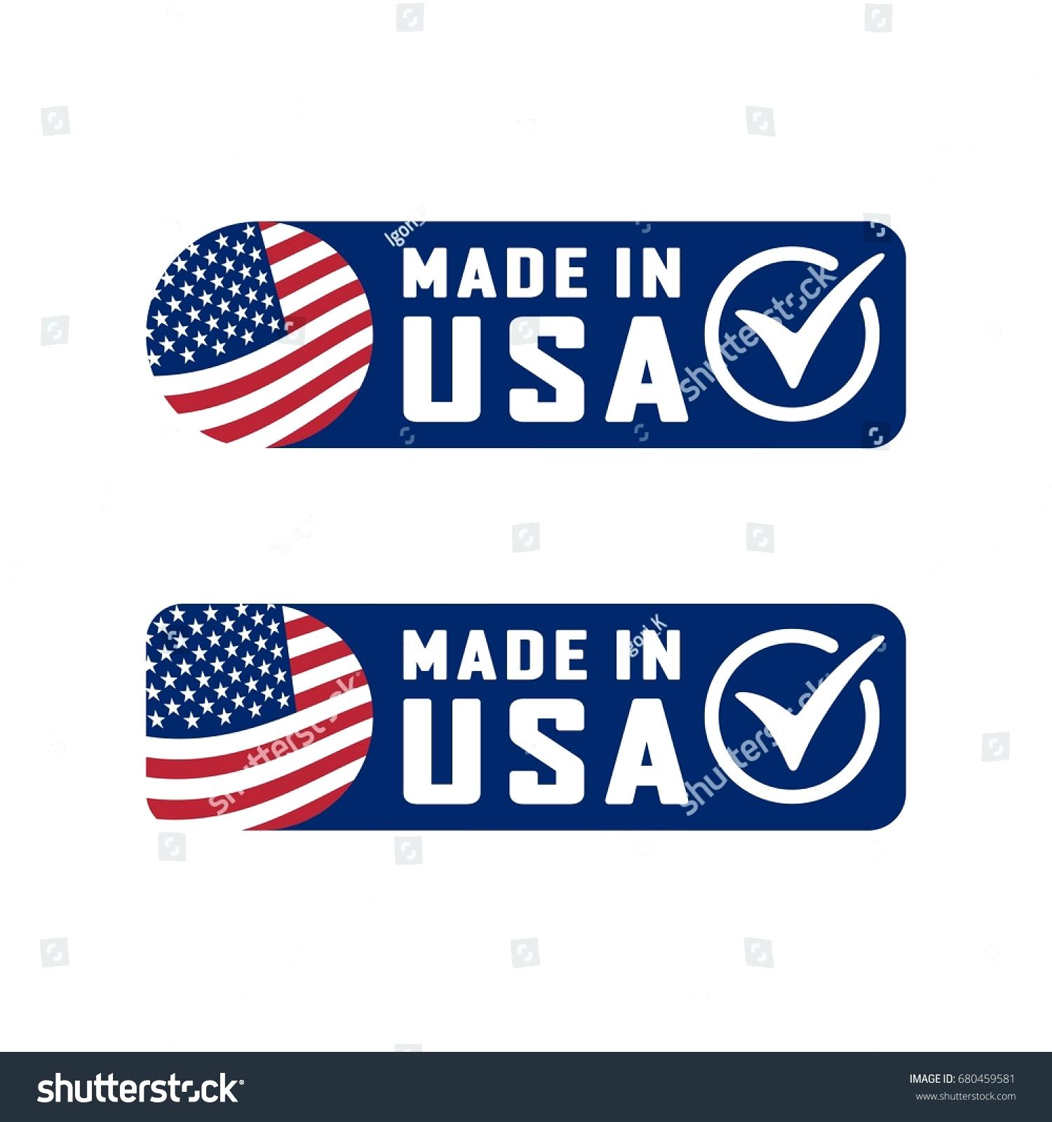 1500x1600 I Voted Sticker Template