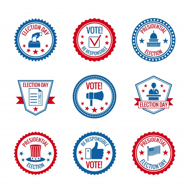 626x626 Vote Vectors, Photos And Psd Files Free Download
