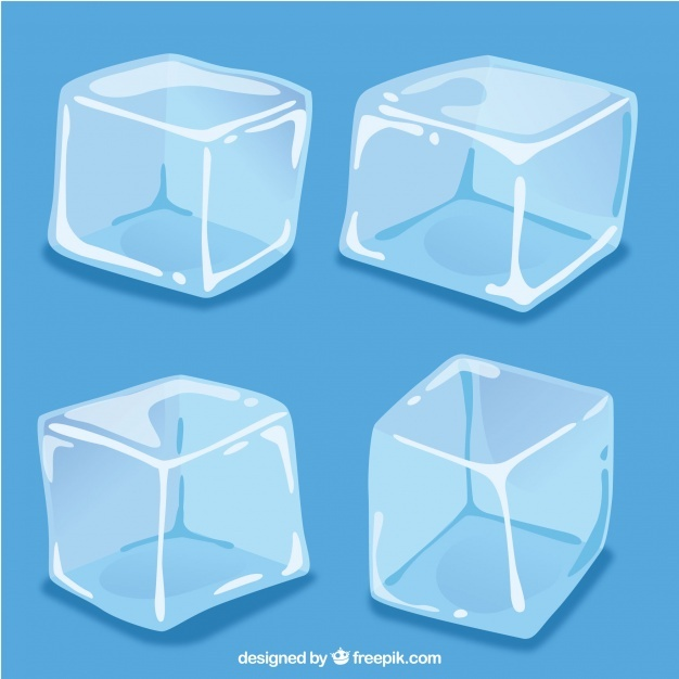 626x626 Ice Cube Vectors, Photos And Psd Files Free Download