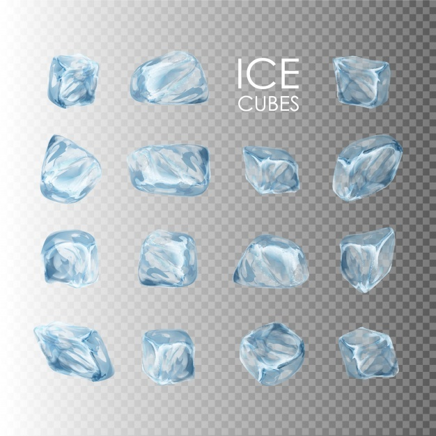 626x626 Ice Vectors, Photos And Psd Files Free Download