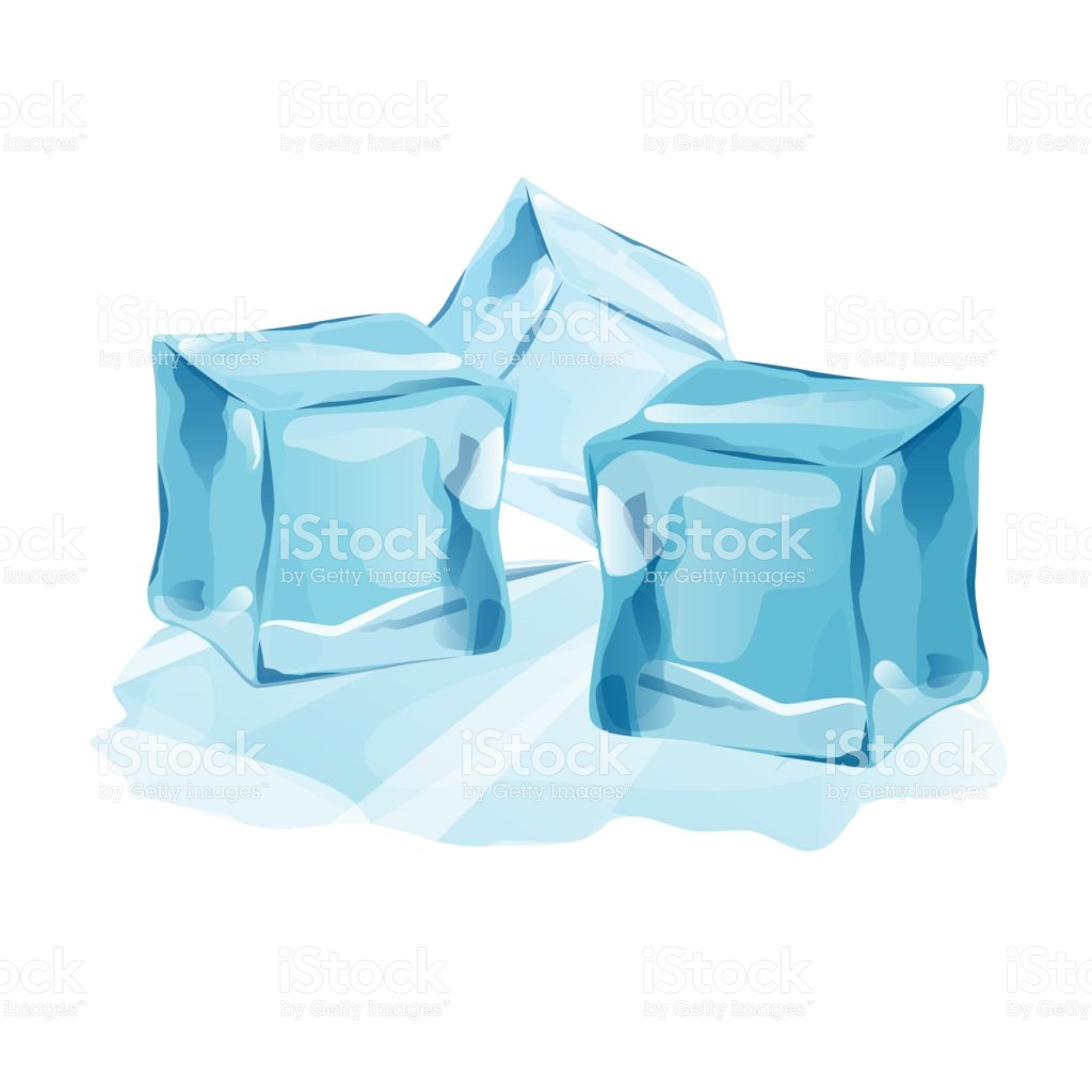 Ice Vector Art at GetDrawings com | Free for personal use