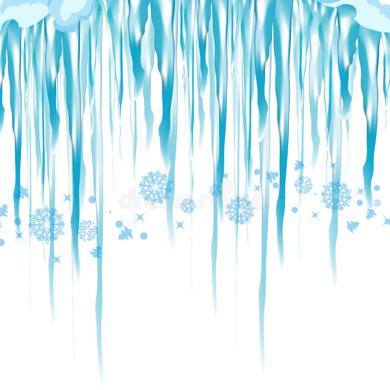 800x800 Icicle Clipart Snow ~ Frames ~ Illustrations ~ Hd Images ~ Photo
