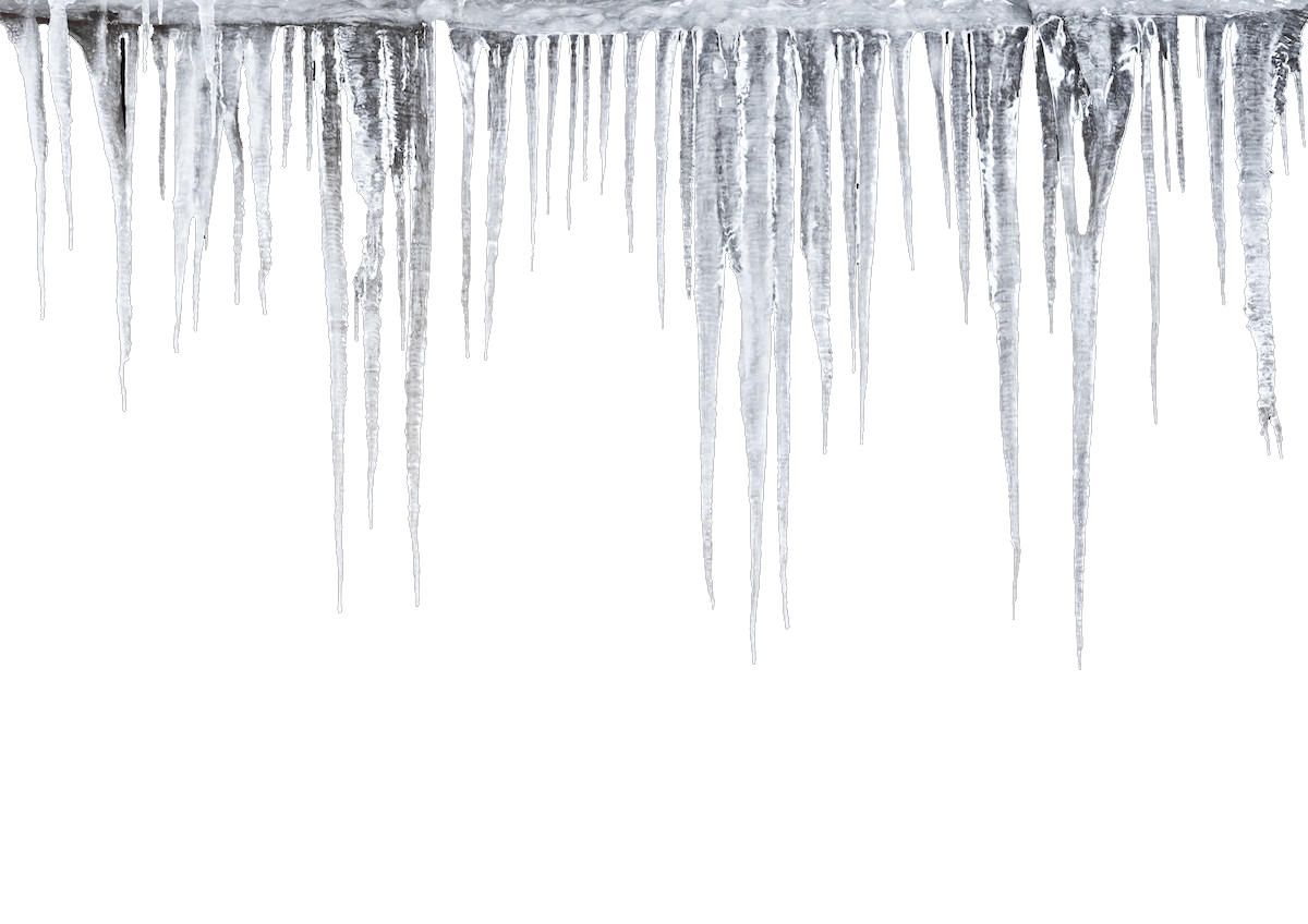1200x848 15 Vector Icicles Snow For Free Download On Mbtskoudsalg