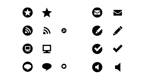 500x270 30 Best Free Vector Icons