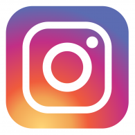 195x195 Instagram Brands Of The Download Vector Logos And Logotypes