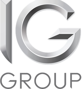 282x300 Ig Group Logo Vector (.ai) Free Download