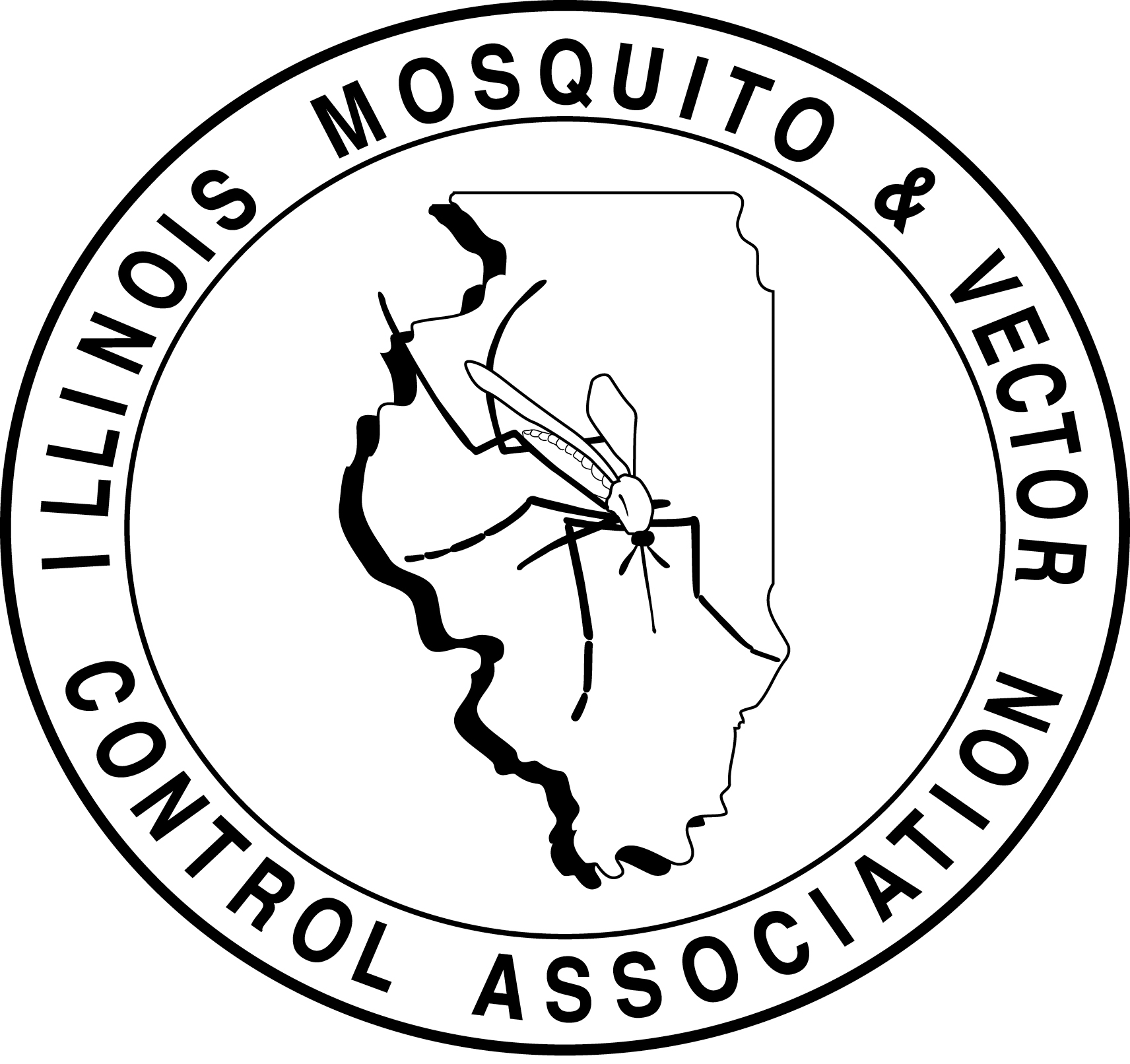 1712x1612 Illinois Mosquito Amp Vector Control Association Dedicated To The