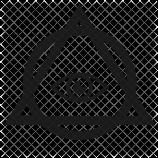 Illuminati Vector