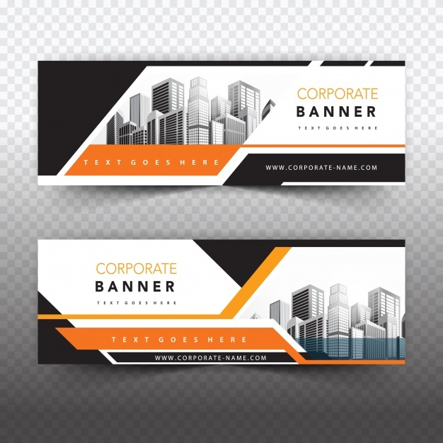 626x626 Banners Vectors, +144,700 Free Files In .ai, .eps Format