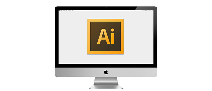 737x317 Adobe Illustrator Training Courses From Adobe Authorised Providers
