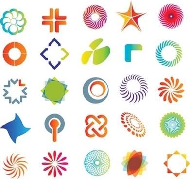 391x368 Logos. Free Logo Templates Illustrator Adobe Illustrator Logo