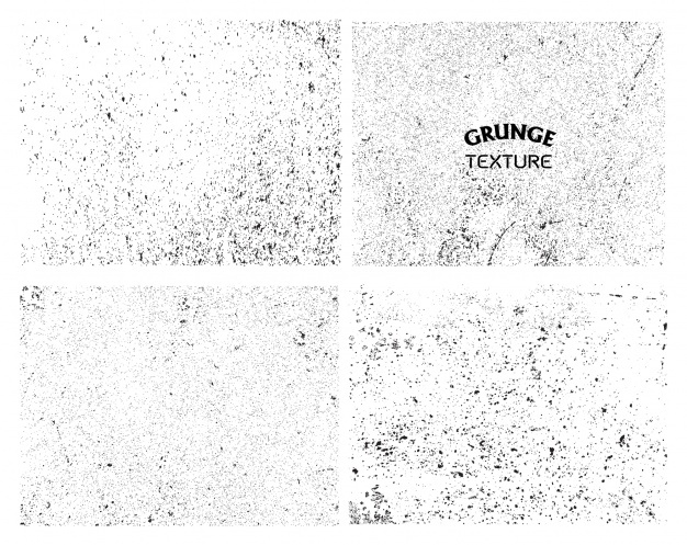 626x497 Textures Vectors, +61,100 Free Files In .ai, .eps Format