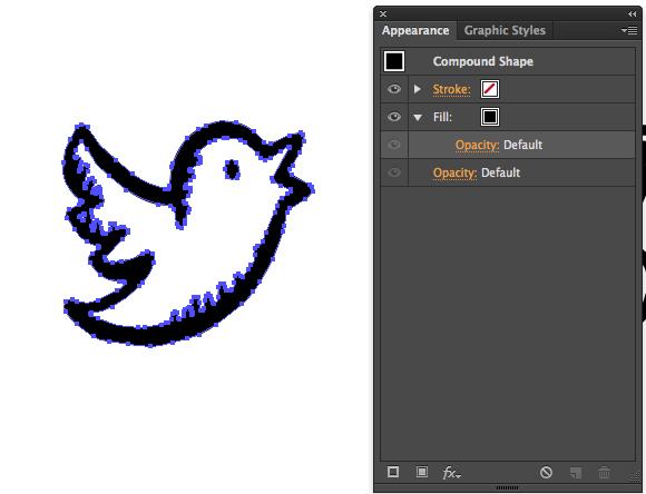 580x444 Adobe Illustrator