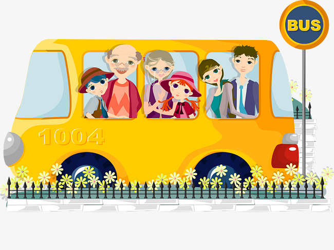 650x487 Lovely Family Illustrator Vector Material, Vector Graphics, Vector