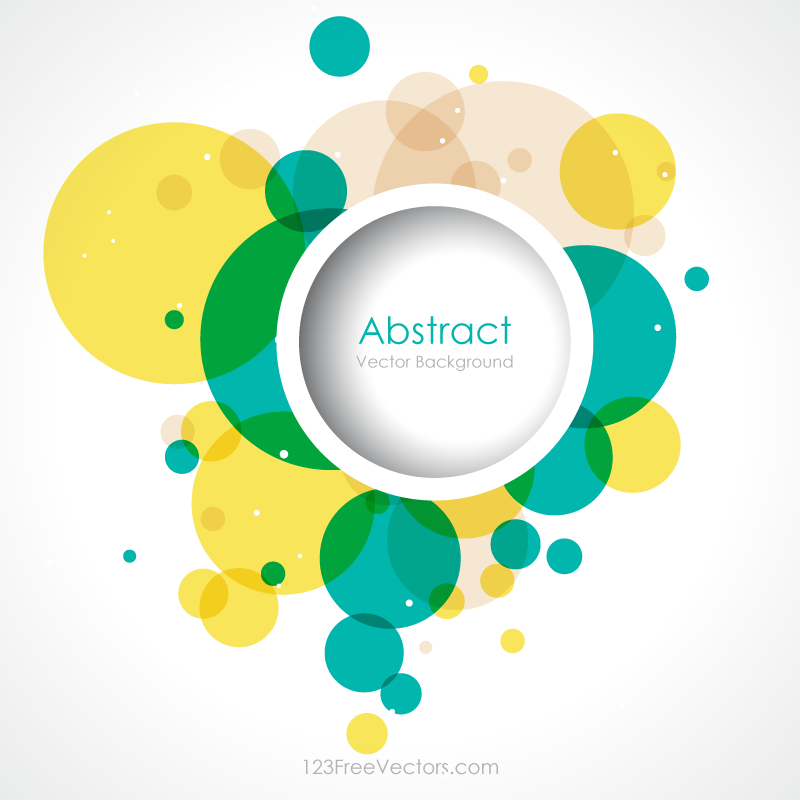 800x800 Vector Graphics Free Download In Illustrator Colorful Abstract