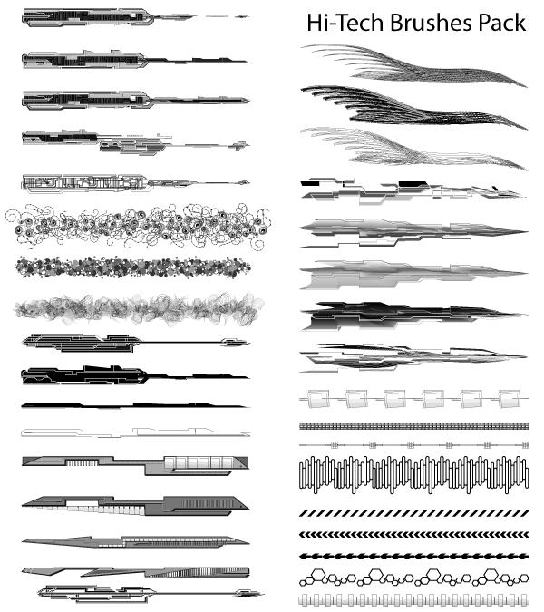Illustrator Vector Packs at GetDrawings com | Free for