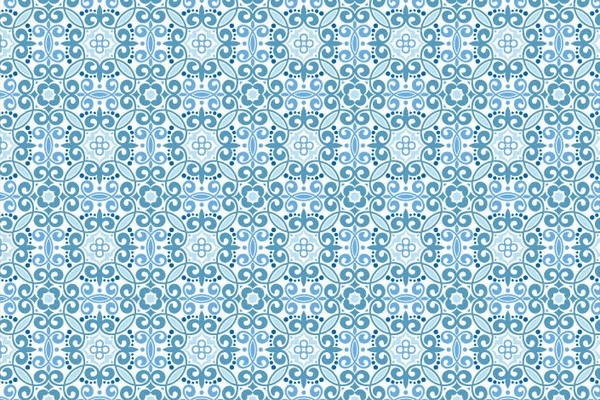 Illustrator Vector Patterns at GetDrawings com | Free for personal