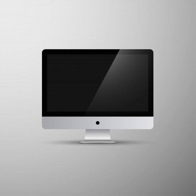 626x626 Imac Vectors, Photos And Psd Files Free Download