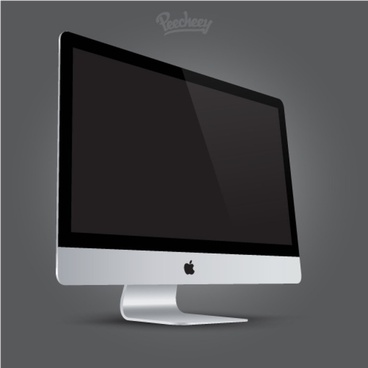 368x368 Imac Vector Free Free Vector Download (39 Free Vector) For