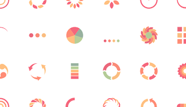 380x220 Vector Icon Sets Both For Static And Animation Loading.io