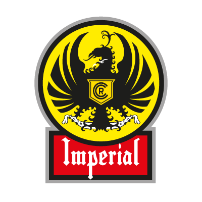 400x400 Cerveza Imperial Logo Vector (.eps, 447.27 Kb) Download