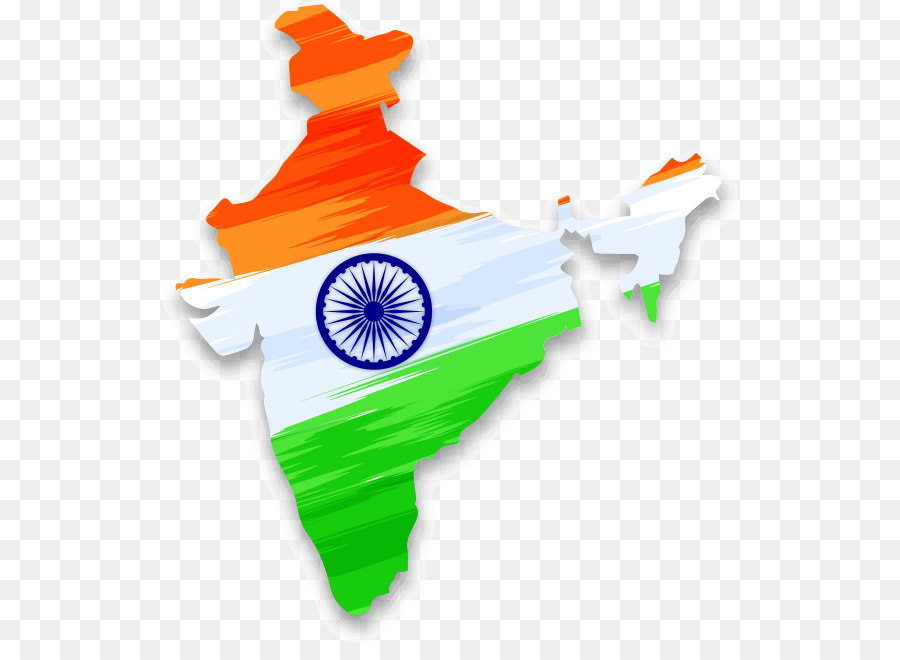 900x660 Flag Of India Indian Independence Movement Indian Independence Day