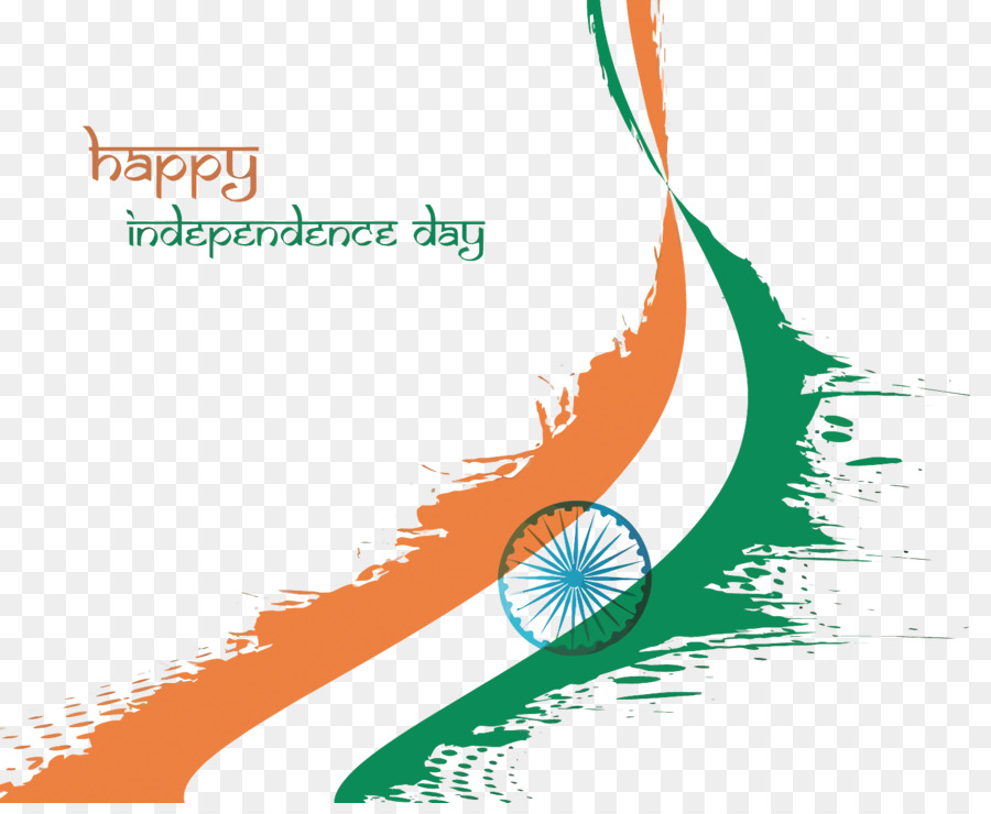 900x740 Indian Independence Day Indian Independence Movement Republic Day