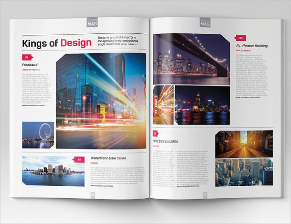the best free brochure vector images download from 50 free vectors