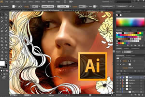 300x201 Difference Between Illustrator And Indesign Illustrator Vs Indesign