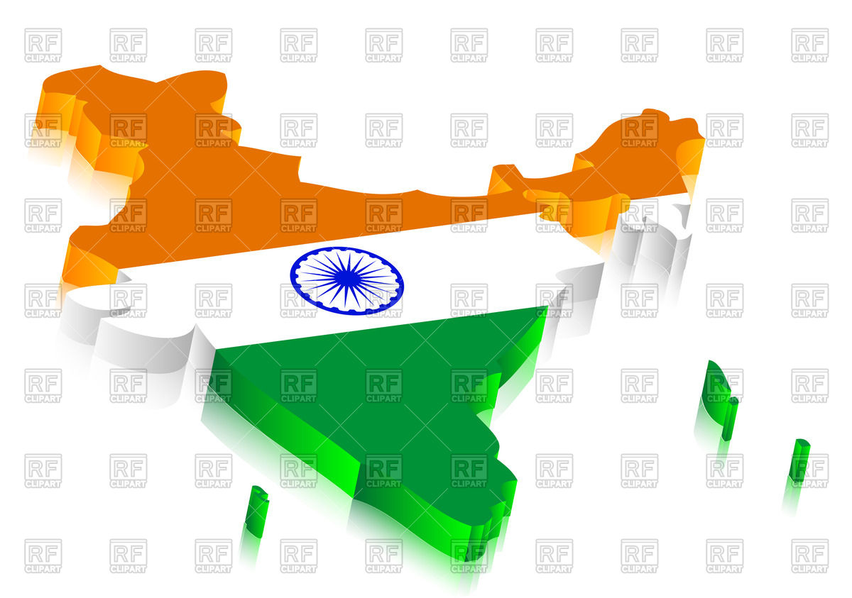 The Best Free India Vector Images Download From 50 Free Vectors Of