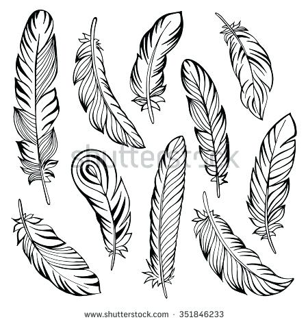 450x470 Indian Feather Headband Uk Littlelookbook