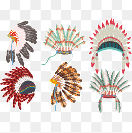 260x261 Indian Feathers Png Images Vectors And Psd Files Free Download