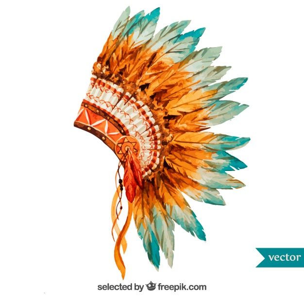 626x626 Indian Feathers Vectors, Photos And Psd Files Free Download