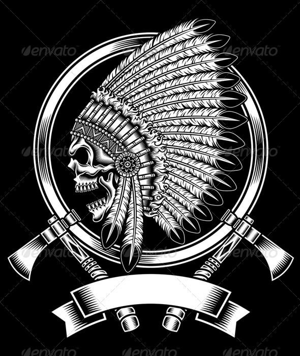 The Best Free Apache Vector Images Download From 50 Free Vectors Of