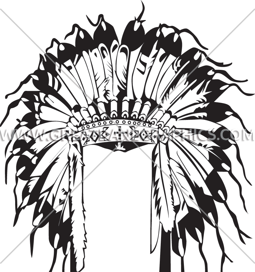 825x880 Vector Feather