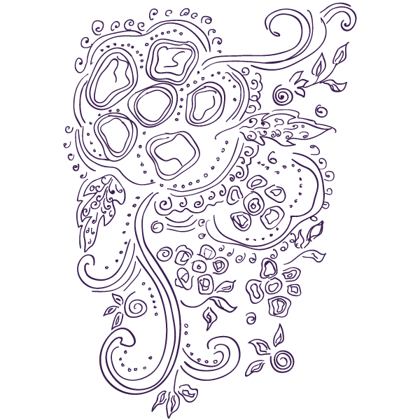 Indian Pattern Vector at GetDrawings com | Free for personal use