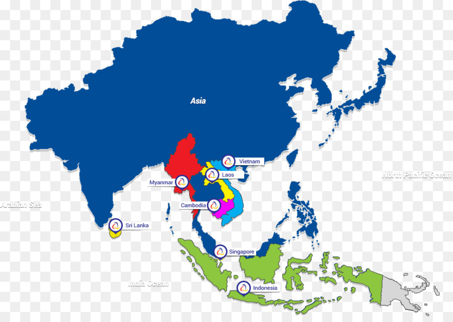 900x640 Indonesia World Map Southeast Asia Vector Map World Map Indonesia