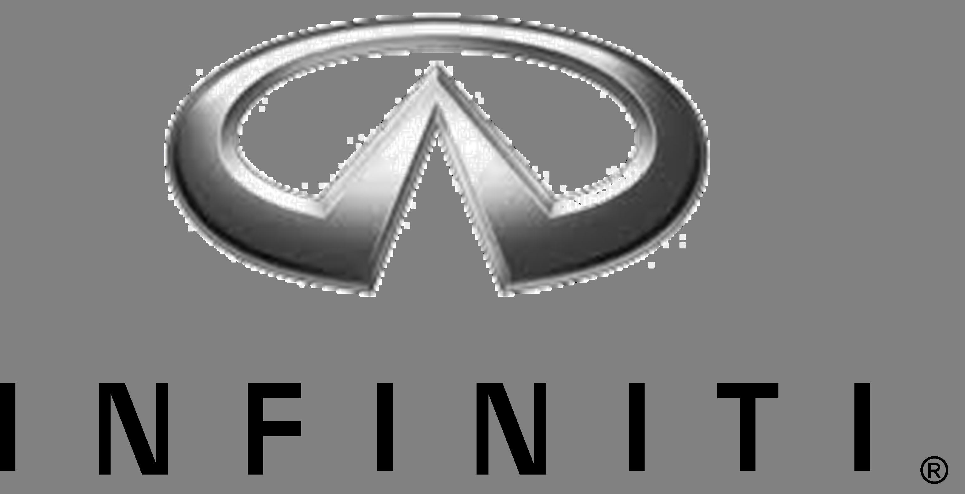 Infiniti Logo Vector