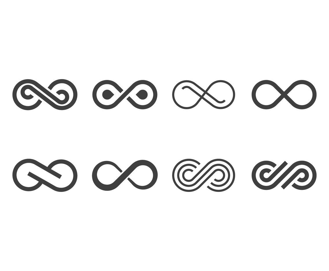 1136x936 Infinity Symbol Vector Art Amp Graphics
