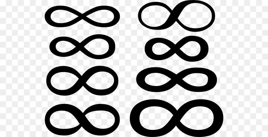 900x460 Infinity Symbol Scalable Vector Graphics Clip Art