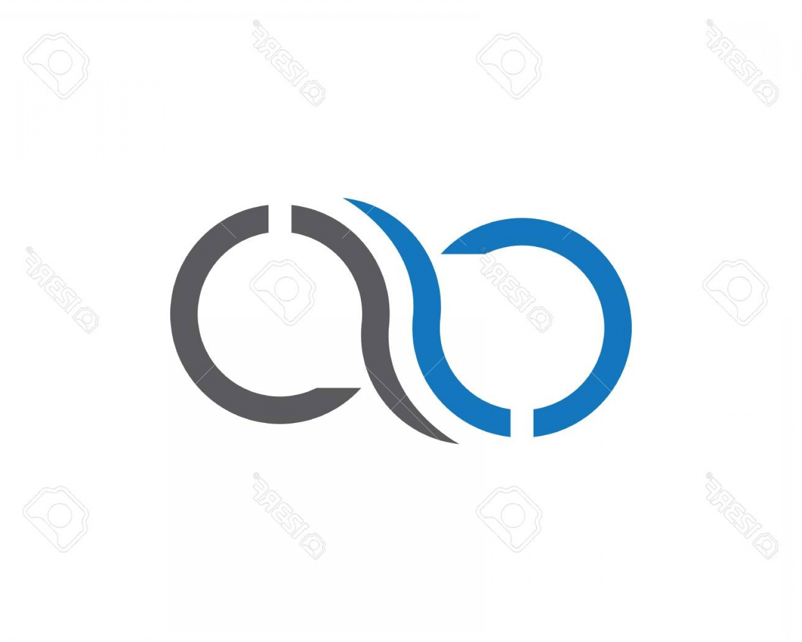 1560x1248 Photostock Vector Infinity Design Infinity Logo Vector Logo