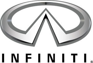 300x204 Collection Of Free Vector Logos Infinity. Download On Ubisafe